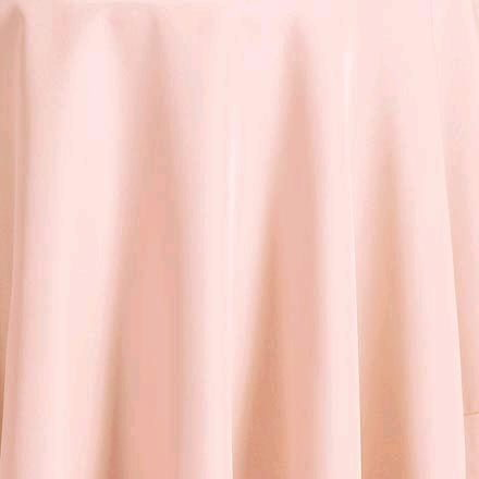 Where to find 72 X 72 LIGHT PINK POLY in Columbus