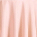 Where to rent 72 X 72 LIGHT PINK POLY in Columbus GA