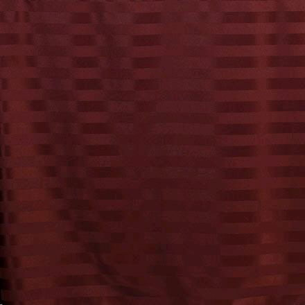 Where to find 72 X 72 BURGANDY STRIPE in Columbus