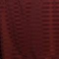 Where to rent 72 X 72 BURGANDY STRIPE in Columbus GA