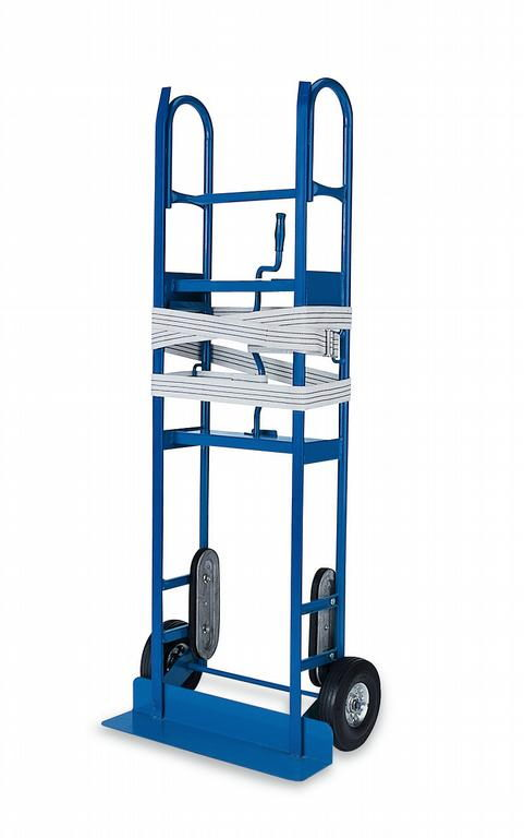 Where to find APPLIANCE DOLLY, W STRAP   STAIR ROLLERS in Columbus