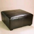 Where to rent OTTOMAN in Columbus GA