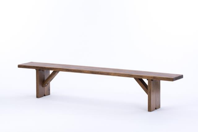 Where to find FARM BENCH in Columbus