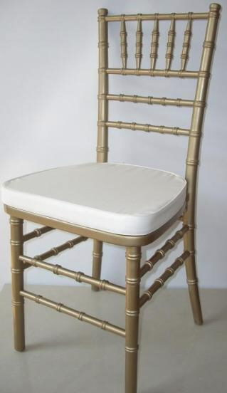 Where to find CHAIR CHIVARI GOLD in Columbus