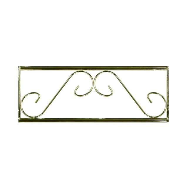 Where to find CENTERPIECE, FOR BRASS ARCHWAY in Columbus