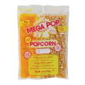 Where to rent POPCORN KIT POPCORN,OIL,SALT  6 SERVINGS in Columbus GA