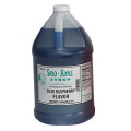 Where to rent SNOW CONE SYRUP, BLUE RASPBERRY in Columbus GA