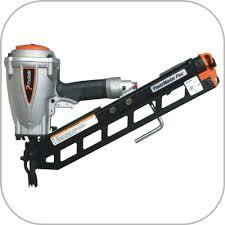 Where to find FRAMING NAILER, AIR in Columbus
