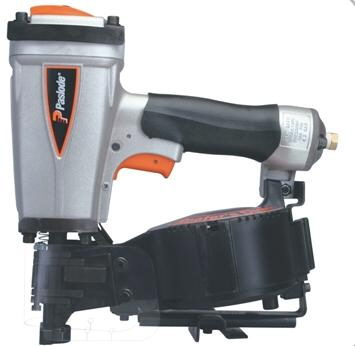 Where to find ROOFING NAILER, AIR COIL in Columbus