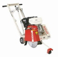 Where to rent 14  CONCRETE FLOOR SAW in Columbus GA