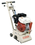 Where to rent 8  CONCRETE SCARIFIER, EDCO in Columbus GA