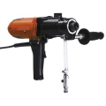 Where to rent CORE DRILL, HAND HELD HD6 in Columbus GA
