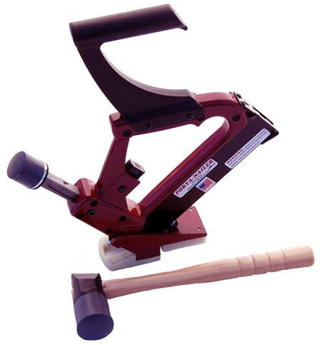 Where to find FLOOR NAILER, PNEUMATIC HAMMER in Columbus