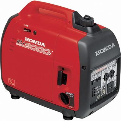 Where to find GENERATOR, 2000 WATT INVERTER in Columbus