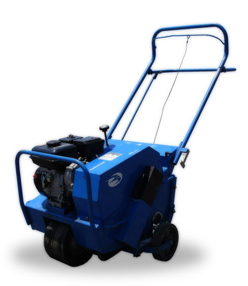 Where to find LAWN AERATOR, CORE PLUGGER in Columbus