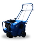 Where to rent LAWN AERATOR, CORE PLUGGER in Columbus GA