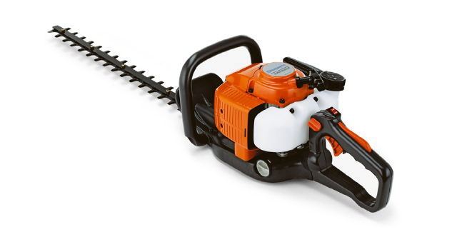 Where to find HEDGE TRIMMER, GAS in Columbus