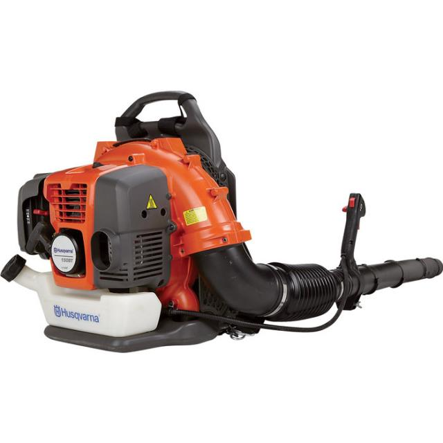 Where to find BACKPACK BLOWER, HUSQ in Columbus