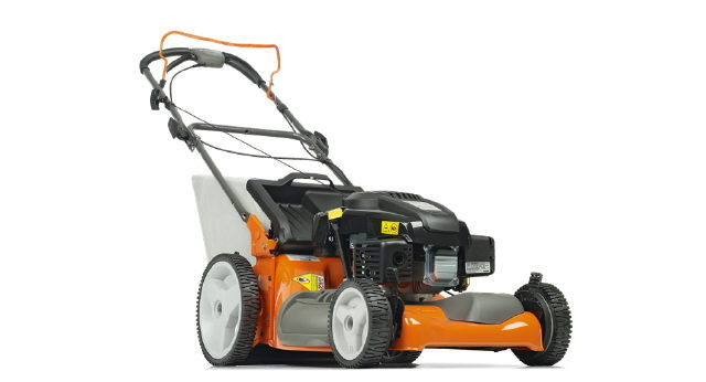 Where to find LAWN MOWER, 21 in Columbus