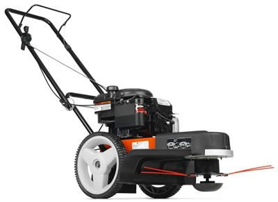 Where to find STRING MOWER, HUSQVARNA in Columbus