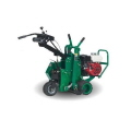 Where to rent SOD CUTTER 12  RYAN in Columbus GA