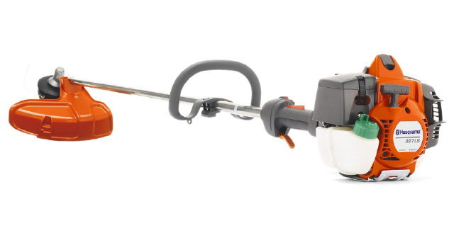 Where to find LINE TRIMMER, HUSQVARNA in Columbus