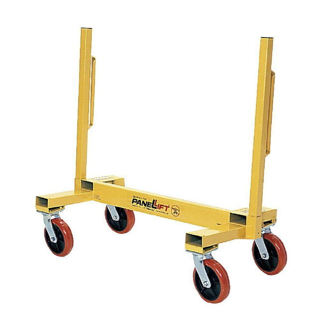 Where to find SHEET ROCK DOLLY in Columbus