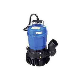 Where to find SUMP PUMP, 2  ELEC. in Columbus