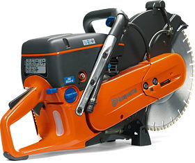 Where to find CUT QUICK,14  GAS POWERED SAW in Columbus