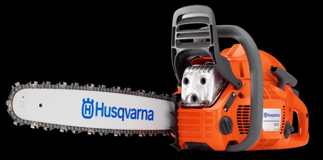 Where to find CHAIN SAW,20 HUSQVARNA GAS in Columbus