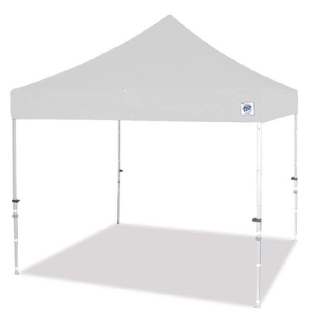 Where to find 10 X 10 POP-UP TENT WHITE in Columbus