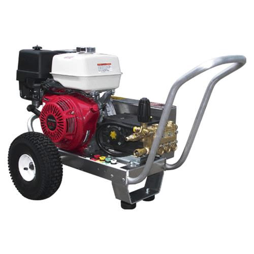 Where to find PRESSURE WASHER 4200 PSI in Columbus