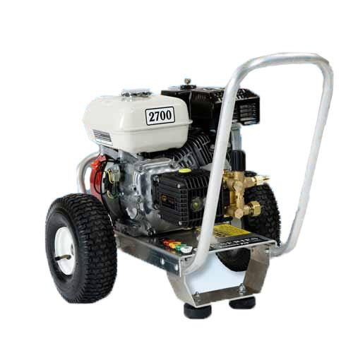 Where to find PRESSURE WASHER 2500 PSI in Columbus
