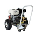 Where to rent PRESSURE WASHER 2500 PSI in Columbus GA