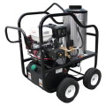 Where to rent PRESSURE WASHER, HOT WATER in Columbus GA