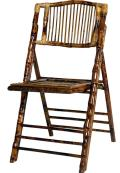 Where to rent CHAIR BAMBOO in Columbus GA