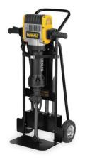 Where to rent PAVEMENT BREAKER, DEWALT in Columbus GA